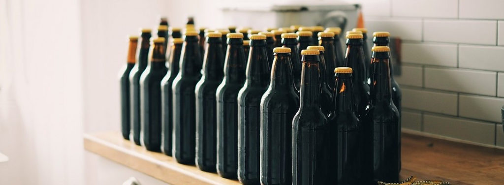 Would you pay $20 for a Single Bottle Of Beer?